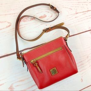 Dooney & Bourke | Crossbody